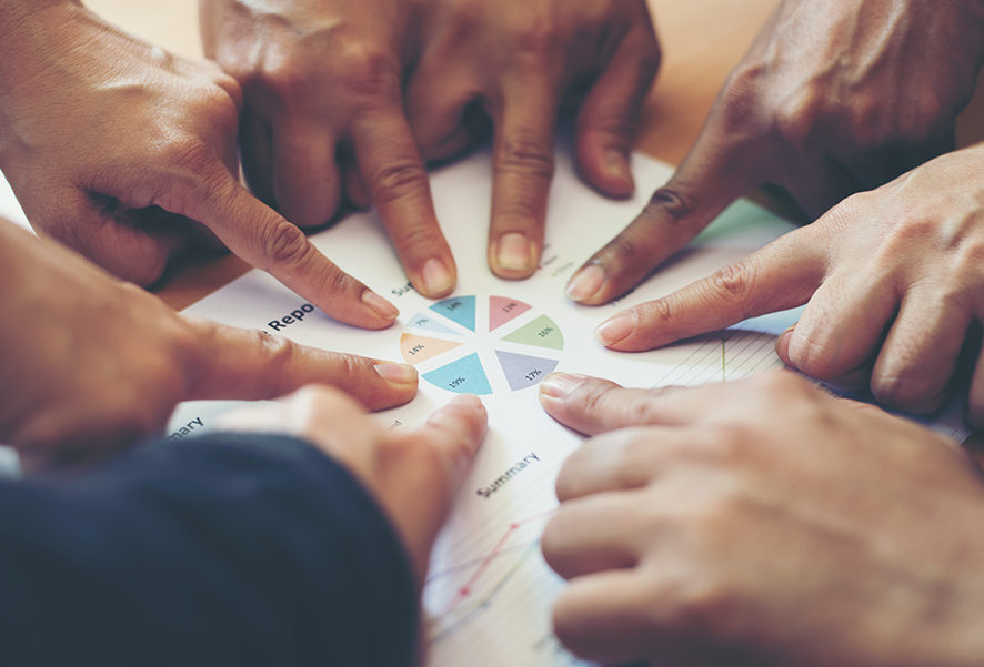 Confira 5 motivos para instalar a sua startup em um coworking