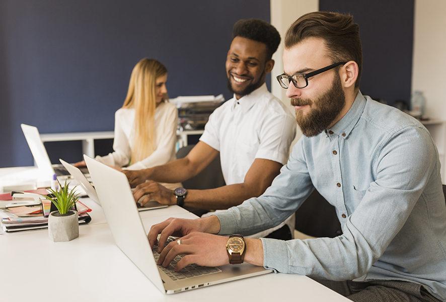 Confira cinco questões essenciais a serem observadas antes de migrar para um espaço de coworking
