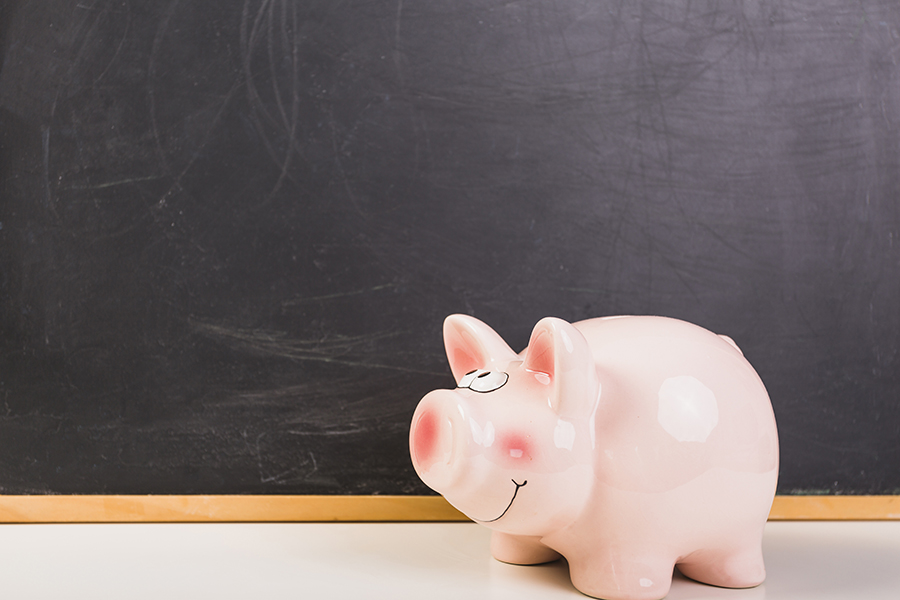 12 cursos online gratuitos para aprender sobre dinheiro e investimentos
